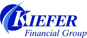 Kiefer Financial Group Home