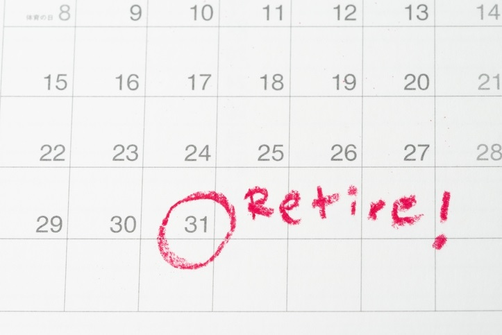FIND THE EXACT DAY WHEN TO TAKE SOCIAL SECURITY