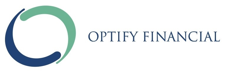 Optify Financial Home