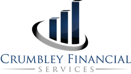 Crumbley Financial Services Home