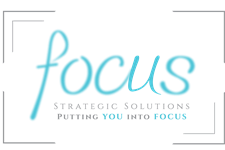 Focus Strategic Solutions Home
