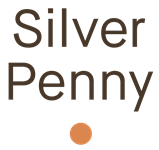 Silver Penny Financial Home