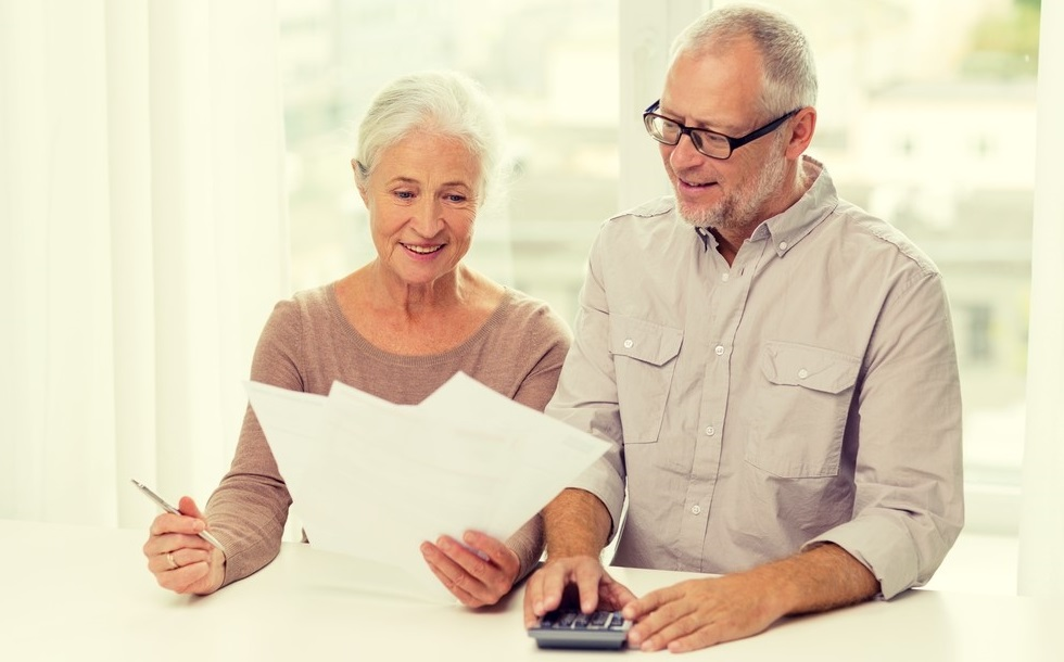 Top 4 Myths About Retirement