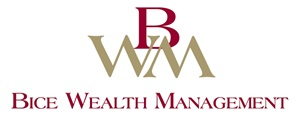 Bice Wealth Management Home