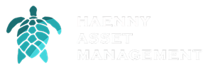 Haenny Asset Management  Home
