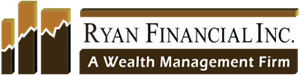 Ryan Financial, Inc. Home