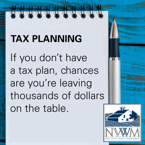 If you don't have a tax plan, chances are you're leaving thousands of dollars on the table.  Lower your 2018 taxes. Tax savings tips and tax savings plan, tax strategies, elements of tax, tax management