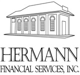 Hermann Financial Services, Inc.  Home