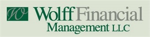 Wolff Financial Management LLC  Home