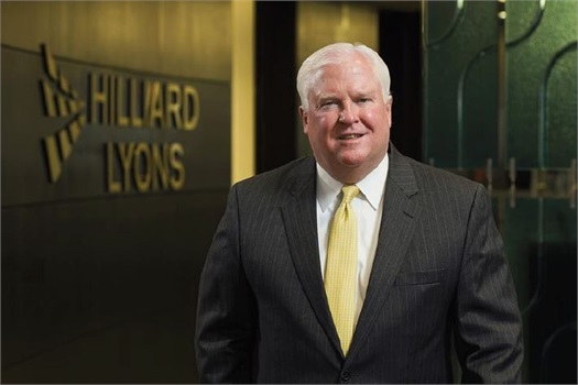 The Hilliard Lyons Deal Is Done. What Happens Next?