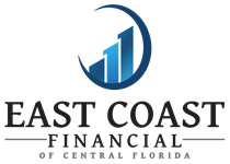 East Coast Financial Home