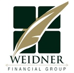 Weidner Financial Group, Inc. Home