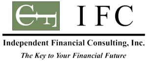 Independent Financial Consulting, Inc.  Home