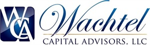 Wachtel Capital Advisors, LLC Home