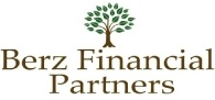 Berz Financial Partners    Home