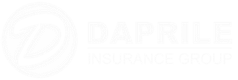 Daprile Insurance Group Home