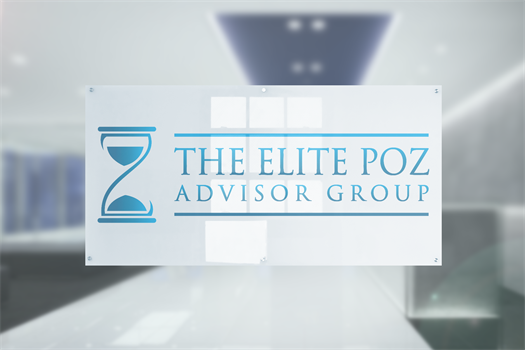 Power of Zero Elite Advisors
