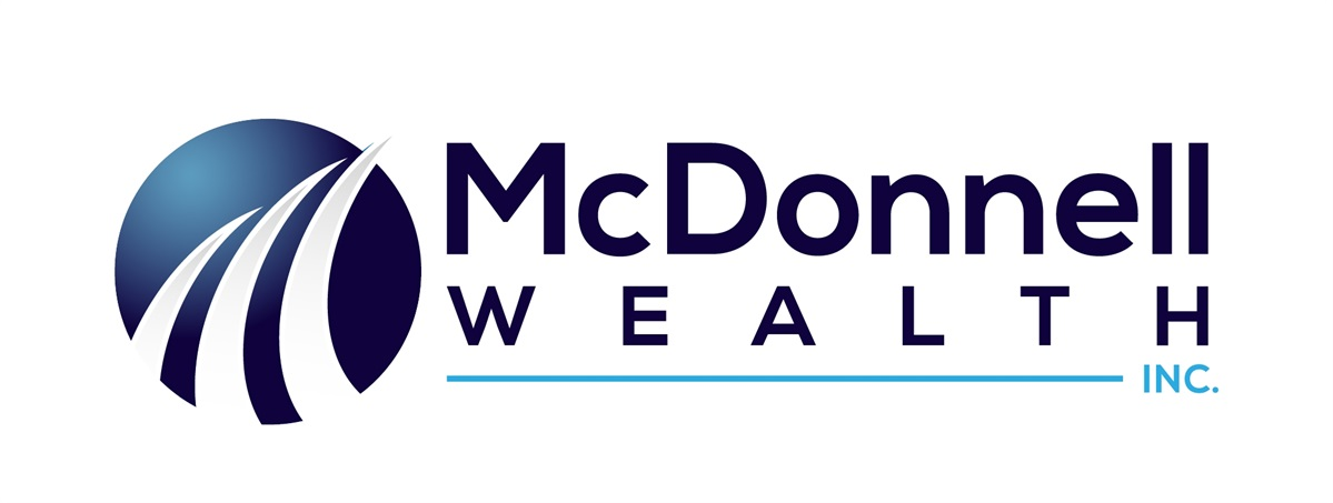 Sidewinders mcdonnell investment robert newbold graham partners investments