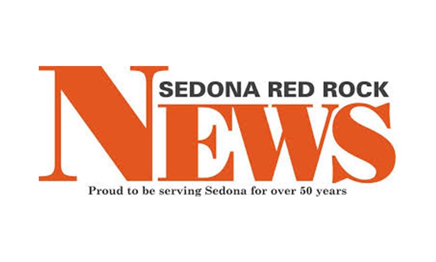 Bill Kelso Shares Options for Required Minimum Distributions in Sedona Red Rock News