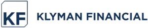 Klyman Financial Home
