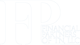 Financial Partners of TN, LLC Home