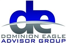 Dominion Eagle Advisor Group Home
