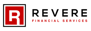 Revere Financial Services Home