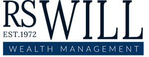 RS Will Wealth Management Home