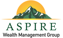 Aspire Wealth Management Home