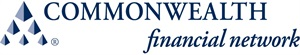 Commonwealth Financial Network  Home