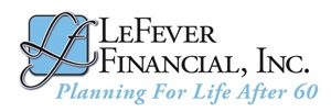 LeFever Financial, Inc. Home