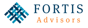 Fortis Advisors Home