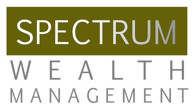 Spectrum Wealth Management Home