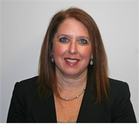Deena Weissman, Director of Employee Benefits