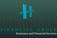 Hershberger Financial Group Home