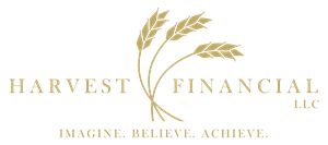 Harvest Financial, LLC Home