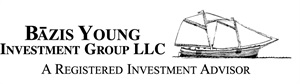 Bāzis & Young Investment Group, LLC Home