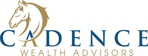 Cadence Wealth Advisors Home