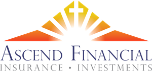 Ascend Financial, Inc. Home