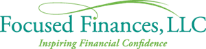 Focused Finances, LLC Home