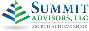 Summit Advisors, LLC Home