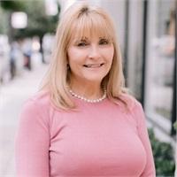 Christina borge