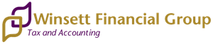 Winsett Financial Group, Inc. Home