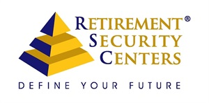 Retirement Security Centers Home