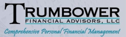 Trumbower Financial Advisors Home
