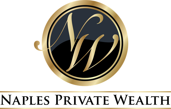 Naples Private Wealth - Naples, Fl
