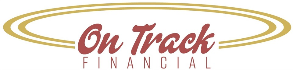 On Track Financial Home