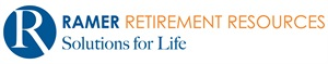 Ramer Retirement Resources Home