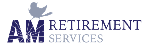 AM Retirement Services Home