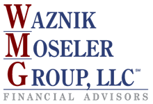 WMG Waznik Moseler Group, LLC Home